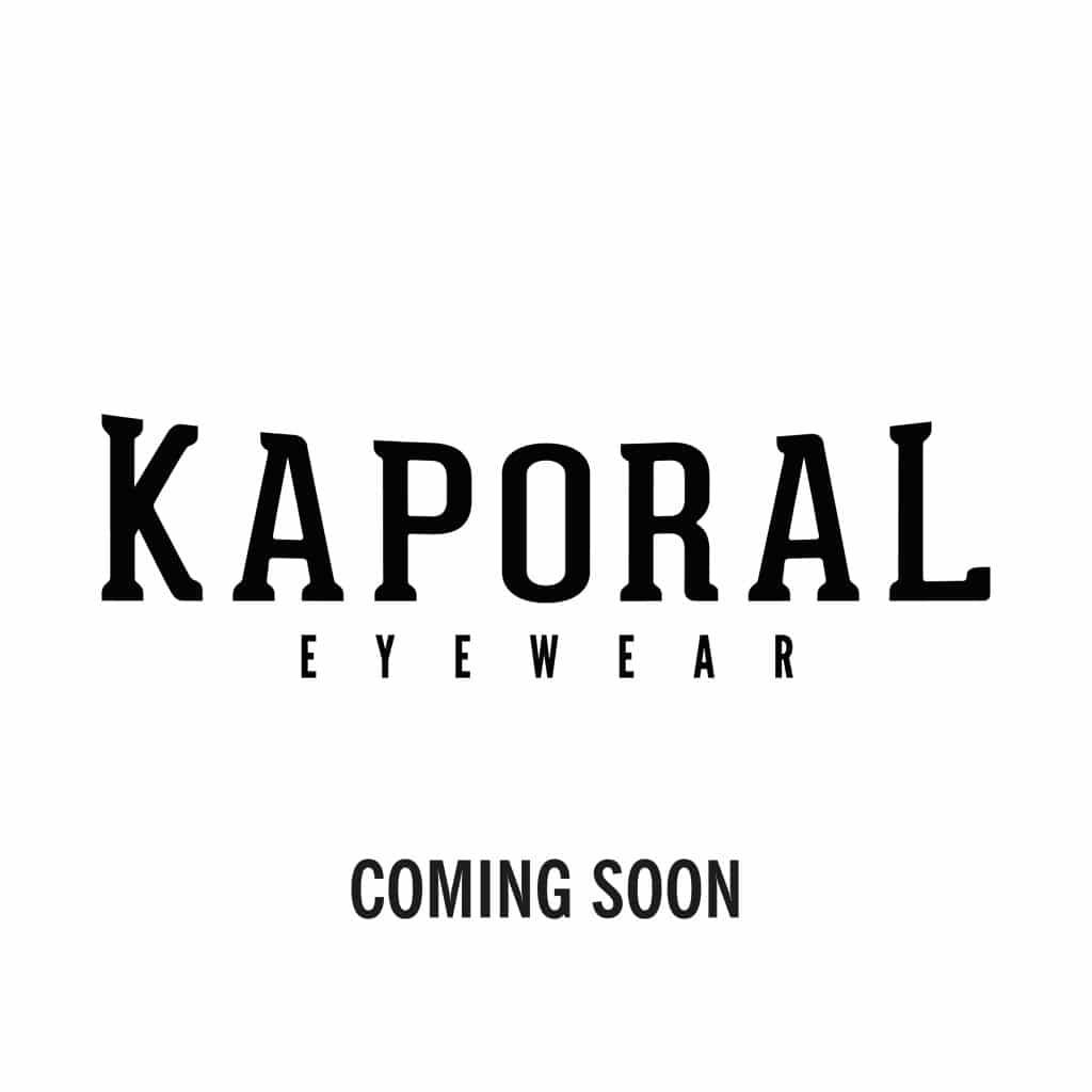 logo_kaporal_key-optical-europe