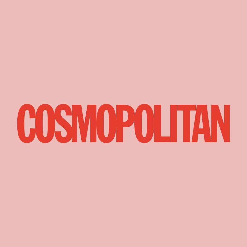 logo_cosmopolitan_key-optical-europe