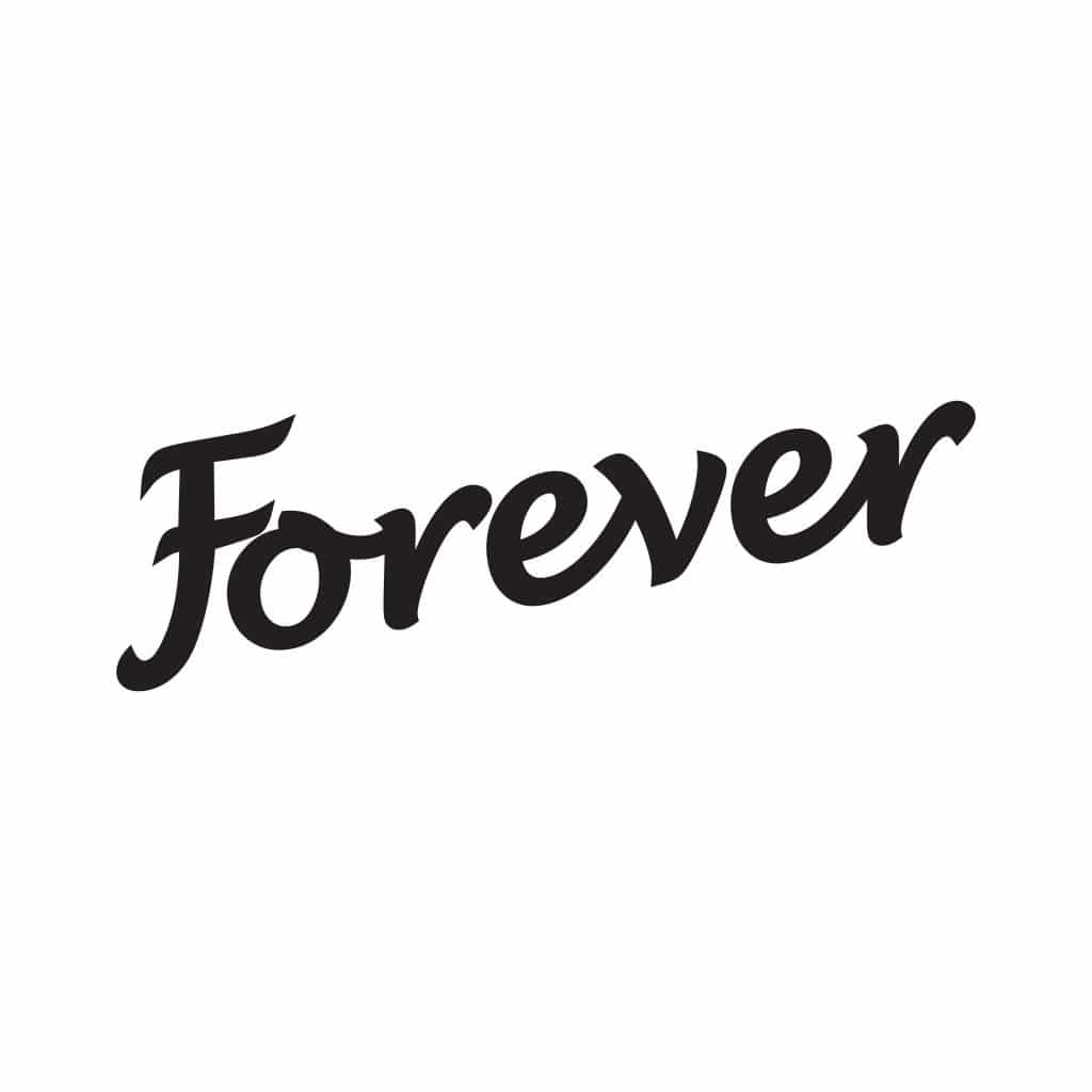 logo_forever_key-optical-europe