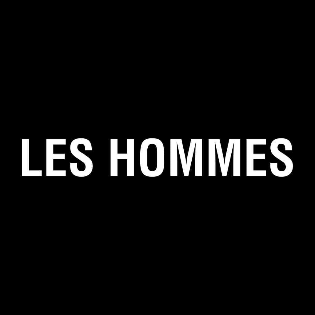 logo_les_hommes_key-optical-europe