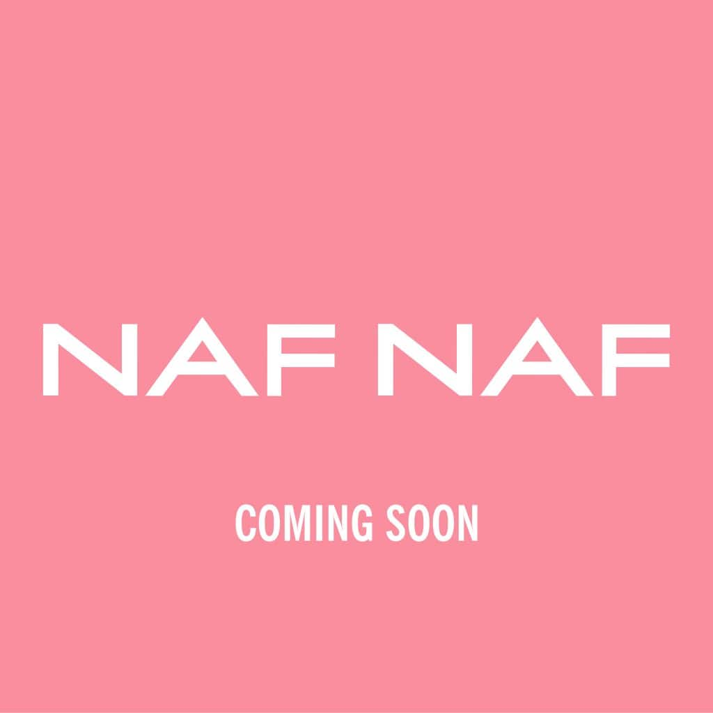 logo_naf_naf_key-optical-europe