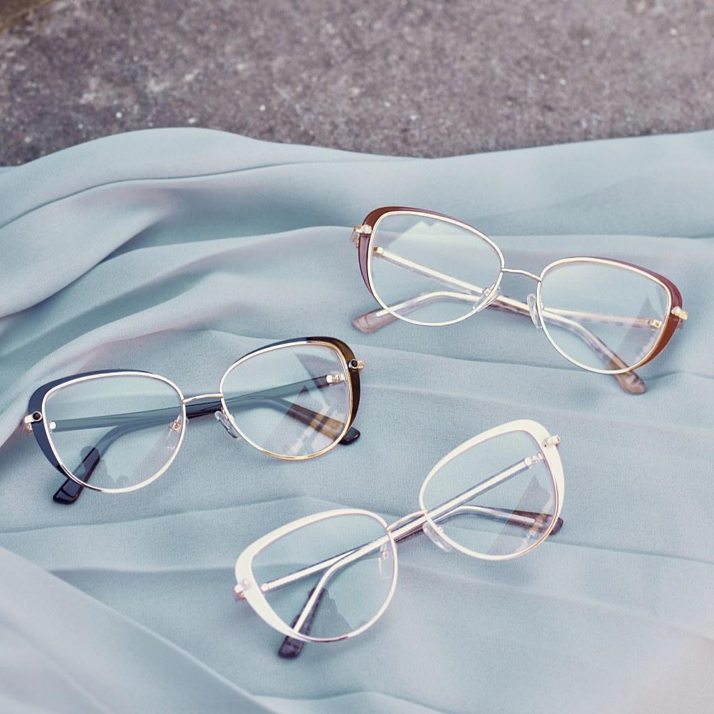 etè lunettes 253