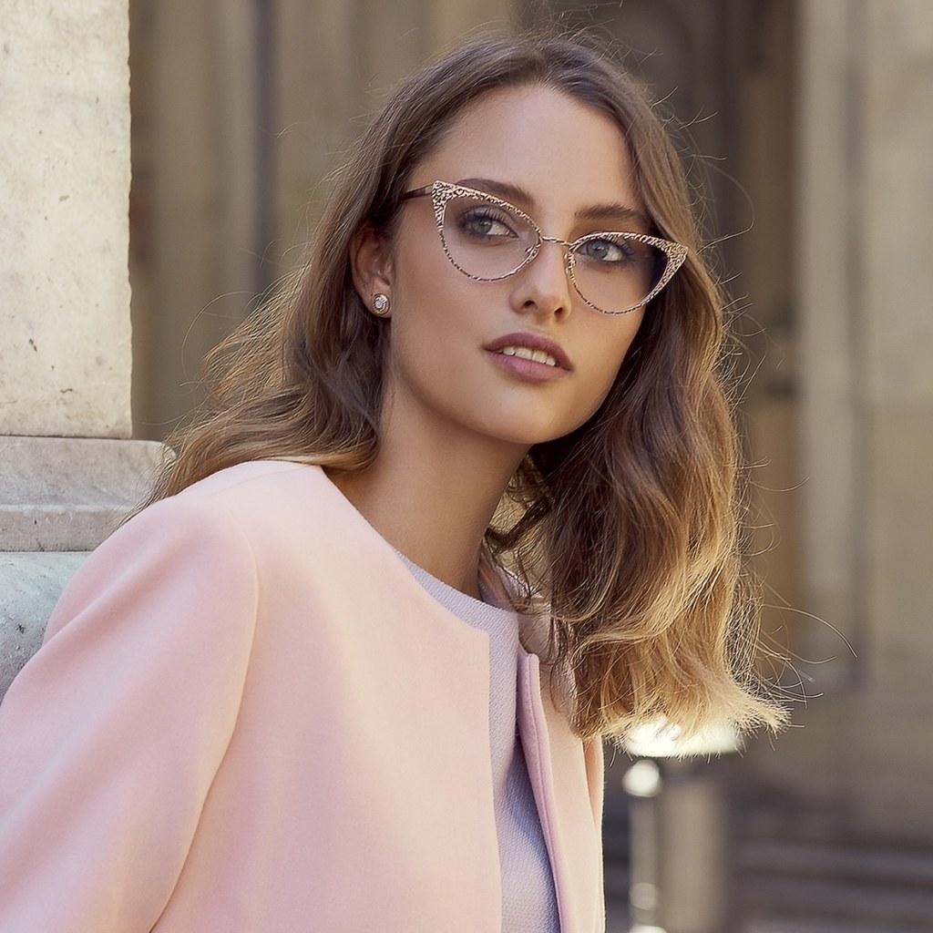 etè lunettes 58