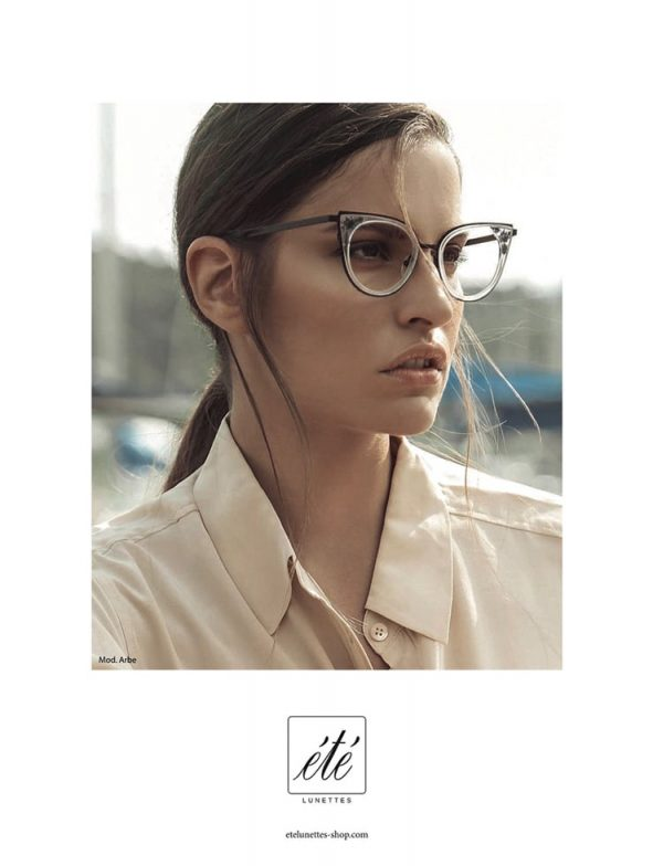 ADV ETE LUNETTES VERY WLLW MARZO 2020