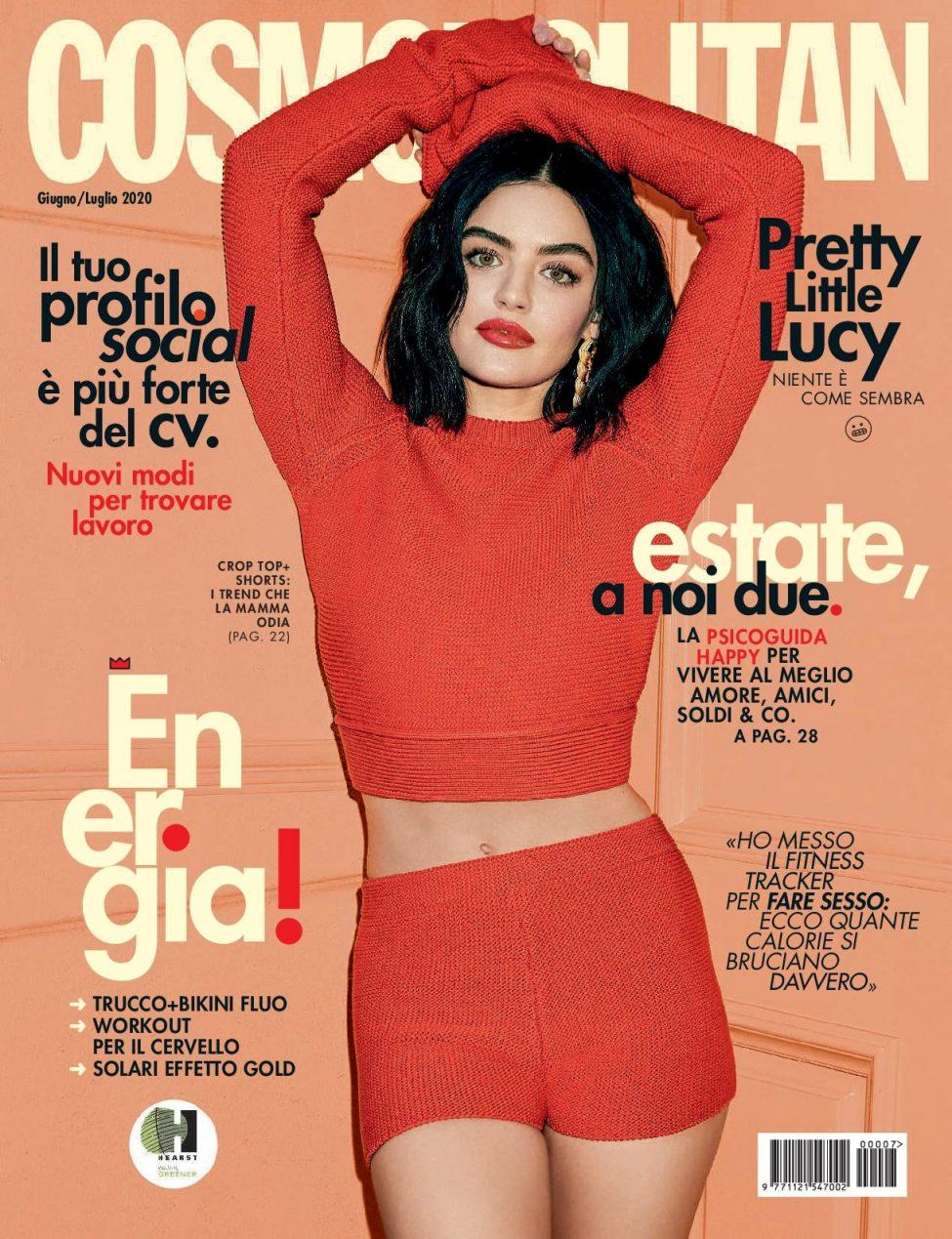COS IT _ JunJul cover